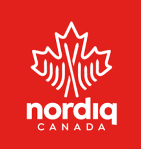 Job Opportunity - High Performance Director at Nordiq Canada