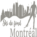 Job Opportunity - Head Coach at NEW Cross-Country Skiing Montreal