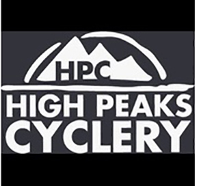 2019 NENSA's High Peaks Cyclery Rollerski Series p/b SkiTrax - Aug. 3-Nov. 2 Register TODAY