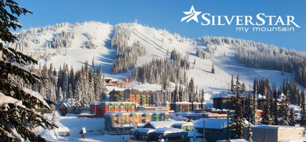 Image result for silver star mountain resort